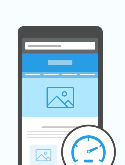 main-speeding-up-your-mobile-website-1 new